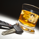 Nun's DWI/DUI case noteworthy for myriad reasons