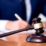 Defending the rights of Indiana criminal defendants