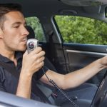 First DUI in Indiana? You may need an ignition interlock.