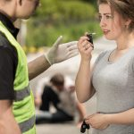 Hand-held DUI breath test devices: far from infallible