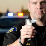 DUI: It's not just the law – it's your life