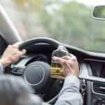 Case in point: why a DUI suspect needs strong legal counsel