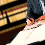 3 things to consider in a criminal defense case