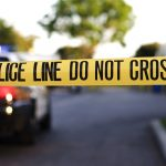 Fact check: Today's murder rate far lower than it was 45 years ago