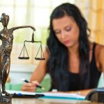 Here's why timely, proven criminal defense counsel is an imperative