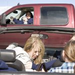 Help your child fight his or her drunk driving charge
